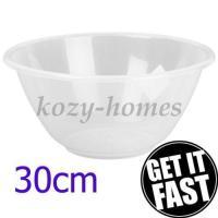 Plastic Mixing Bowl | eBay