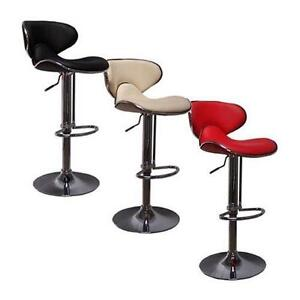 kitchen stool banquette ideas stools ebay red