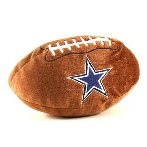 Dallas Cowboys Pillow  eBay