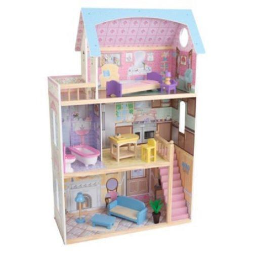 KidKraft Dollhouse Furniture  eBay