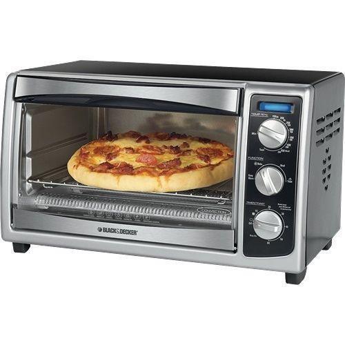 Toaster Oven  eBay