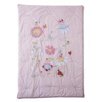 Fairy Crib Bedding | eBay