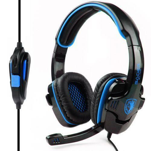 Gaming Headset  eBay