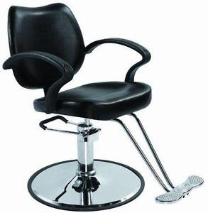 cheap barber chair leather folding chairs ebay shop