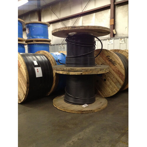 Electrical Wire Welding Cable Romex Hook Up Wire Wesbell