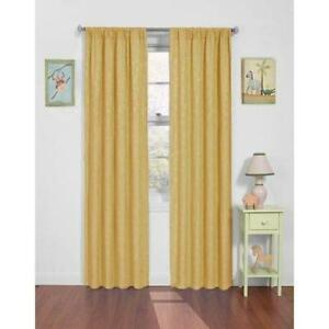 Nursery Curtains Nursery Soft Furnishings EBay