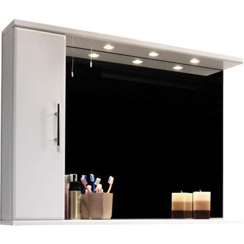 Bathroom Cabinet Mirror Light  eBay