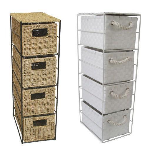 Bathroom Storage Drawers  eBay