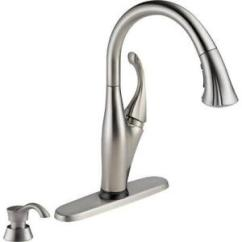 Ebay Kitchen Faucets Bulletin Board Delta Faucet Touch