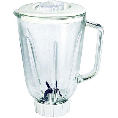 commercial kitchen aid mixer pendulum lights for hamilton beach blender jar | ebay