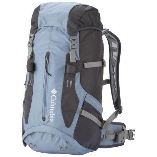 Columbia Backpack  eBay