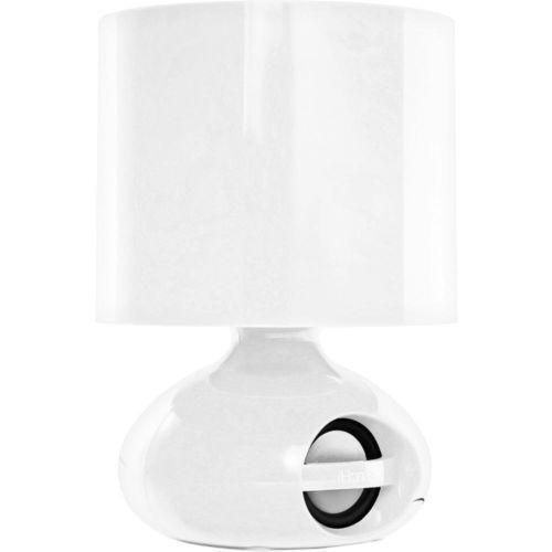iHome Desk Lamp