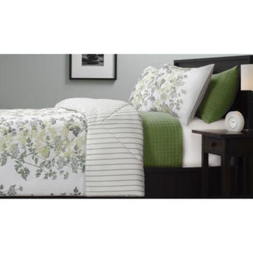 Tranquil Nights Bedding  eBay