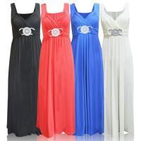 Maxi Dress Size 24/26 | eBay