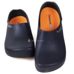 Non Slip Work Shoes For Kitchen Curtains Valances Chef Safety | Ebay