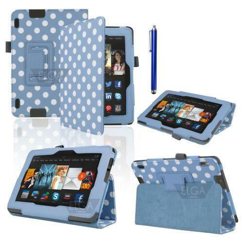 Kindle Fire Cases And Covers EBay