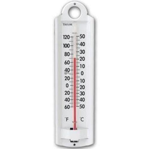 best tool to draw diagrams mim tele wiring outdoor wall thermometer | ebay