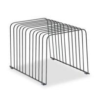 Desktop File Holder   eBay