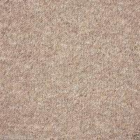 Carpet Roll End   eBay