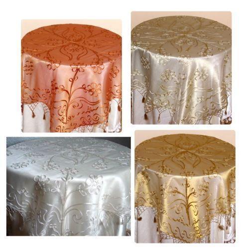 Indian Tablecloth  eBay