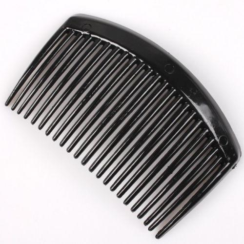 Decorative Hair Combs EBay