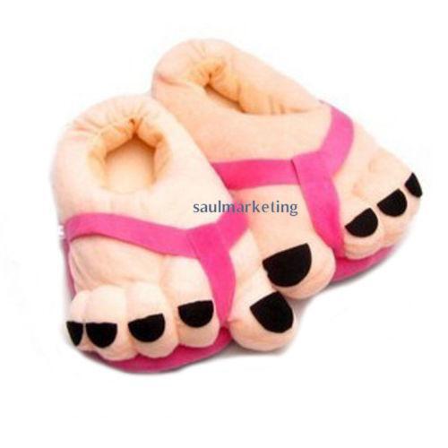 Funny Slippers  eBay