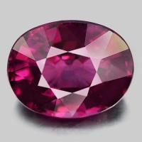 Purple Garnet   eBay