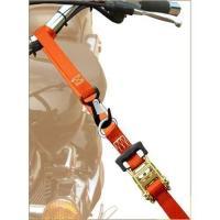 Tie Down Keeper | eBay
