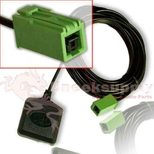 Toyota Power Antenna Wiring Diagram Get Free Image About Wiring