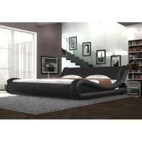 Italian King Size Bed | eBay