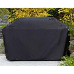 Black Chair Covers Ebay Saucer For Kids 80