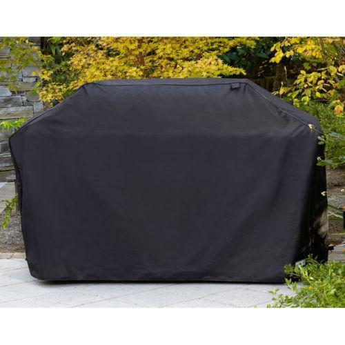 black chair covers ebay banquet hall for sale 80