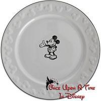 Disney Dinner Plates | eBay