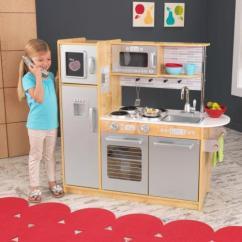 Kid Craft Kitchen Aid Costco Toy | Ebay