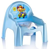 Potty Chair | eBay