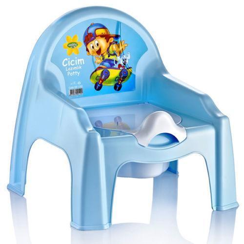 baby toddler chair fisher price stackable folding chairs potty | ebay