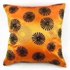 Cover For Garden Sofa Set All Weather Rattan Red Decorative Throw Pillows   Ebay