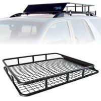 SUV Roof Rack | eBay
