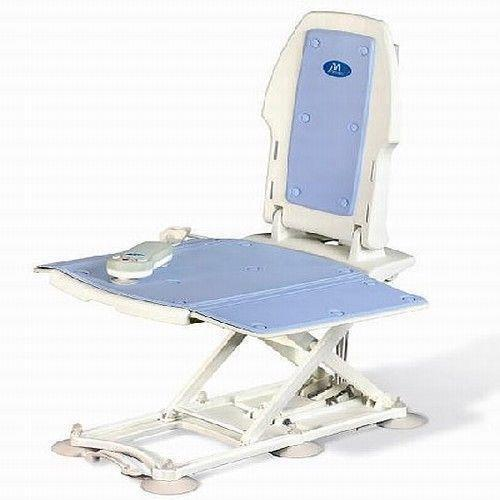 Bathtub Lift Chairs  eBay