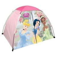 Disney Princess Tent | eBay