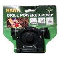 Garden Hose Pump | eBay