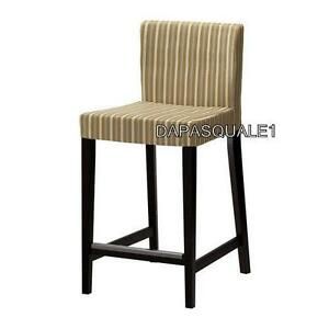 chair and stool covers folding home depot bar ebay slip cover