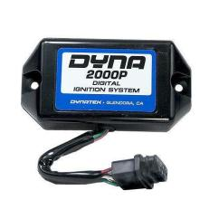 Dyna 2000 Ignition Wiring Diagram Harley Power Antenna Parts Accessories Ebay