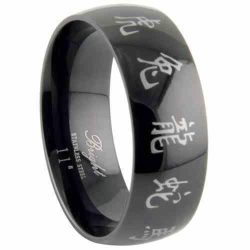 Zodiac Ring  eBay