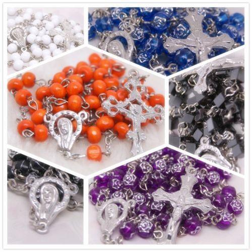 Bulk Rosaries EBay