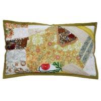 Decorative Pillow Shams | eBay
