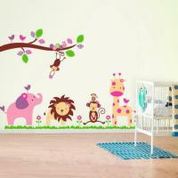 Girls Nursery Wall Art   eBay