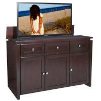 TV Lift Cabinet | eBay