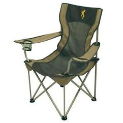 Mccabe Camping Chairs Chair Cover Rental Detroit Folding Ebay Heavy Duty