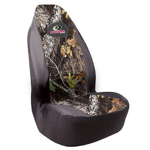 ground blind chair cheap tattoo chairs hunting bucket | ebay